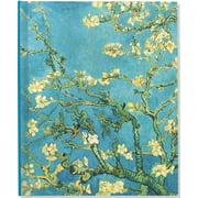 Almond Blossom Journal