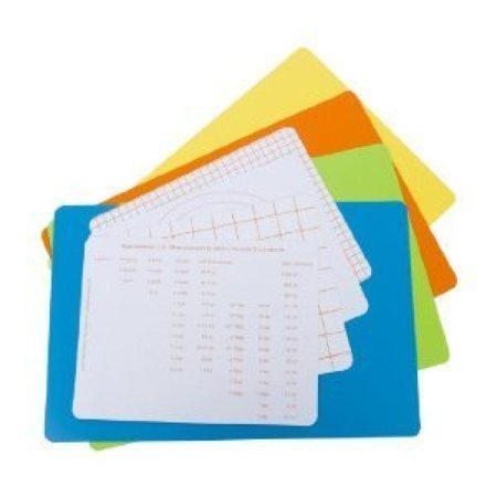 MIU France 10015 Flexible Cutting Boards S-8
