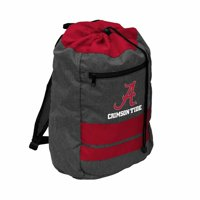 NCAA Journey Backsack
