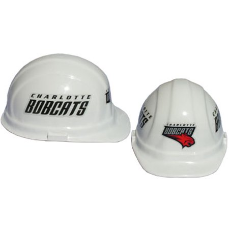 Wincraft NBA Basketball Ratchet Suspension Hard Hats](San Antonio Spurs Basketball)