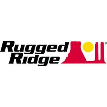 Rugged Ridge 18006.54 Drop Pitman Arm, Power Steering, 84-01 Jeep Cherokee XJ - image 1 of 2