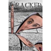 Cracked - eBook