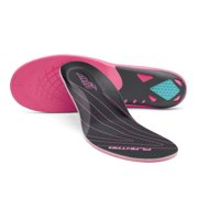 98e1d4bb4d Avia Pain Relief Plantar Fasciitis Orthotic Insole For Women,1 Pair -Size 6-