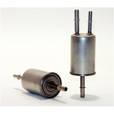 33424 Fuel Filter - image 1 of 1