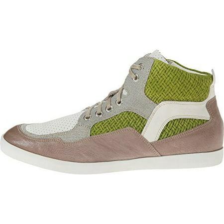 Think! Women's Seas Damen - 84044 Kork/Kombi Sneaker 42 (US Women's 11) B (M) (Online Shop Damen Günstig)