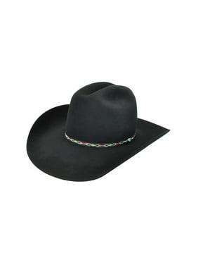 5a5cd1af7baa8 Product Image Bailey Western Men Bridger 3X Western Hat