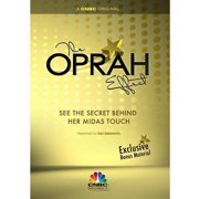 CNBC: The Oprah Effect by TV ON DEMAND