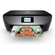 Best Home Photo Printers - HP ENVY Photo 7155 All-in-One Wireless Photo Printer Review