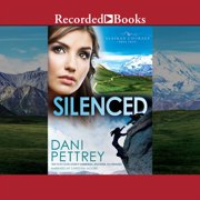 Silenced - Audiobook