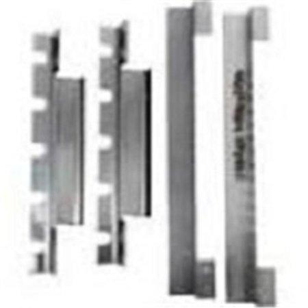 Raypak 010388F Refractory Retainer (Refractory Retainer Kit)