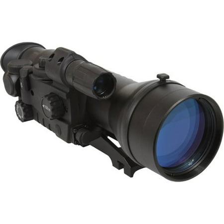 Night Raider 3x60 NV Riflescope (SM16016)