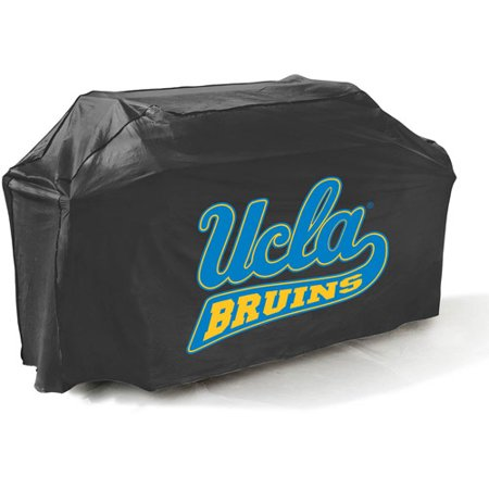 Mr. Bar-b-q Ncaa Grill Cover, University (University Grill Pad)