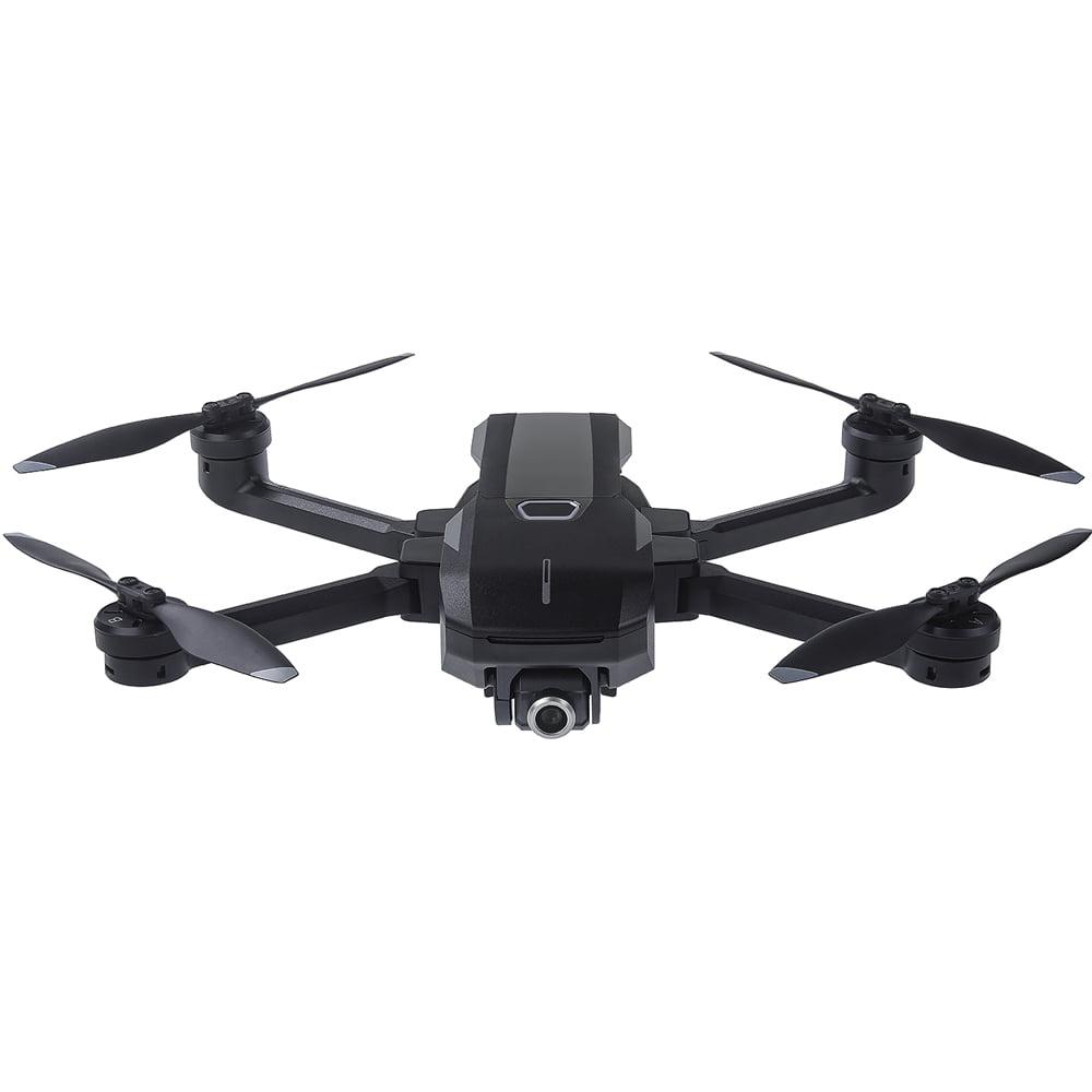 Drones - Walmart com