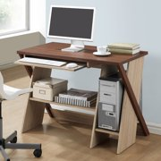 Studio Computer Desks