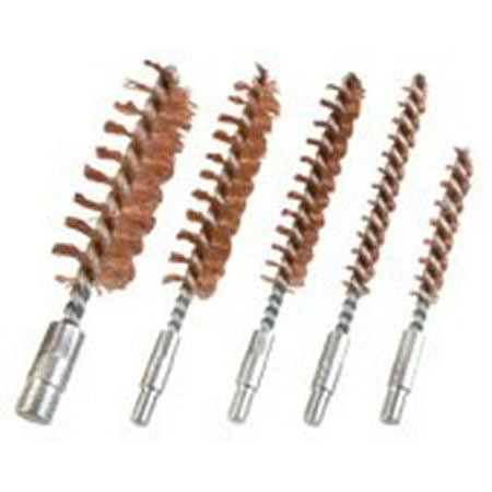 OUTERS .410 Gauge 41993 Shotgun Bore Brush Bronze 5/16-27 Threads