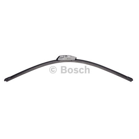 Bosch Windshield Wiper Blade P/N:4828