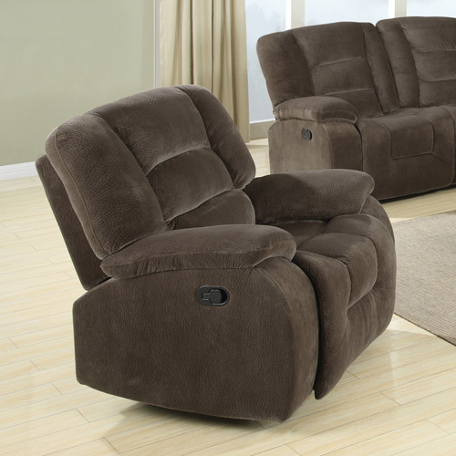 ... Coaster Recliner Brown Sage & Coaster Recliner Brown Sage - Walmart.com islam-shia.org