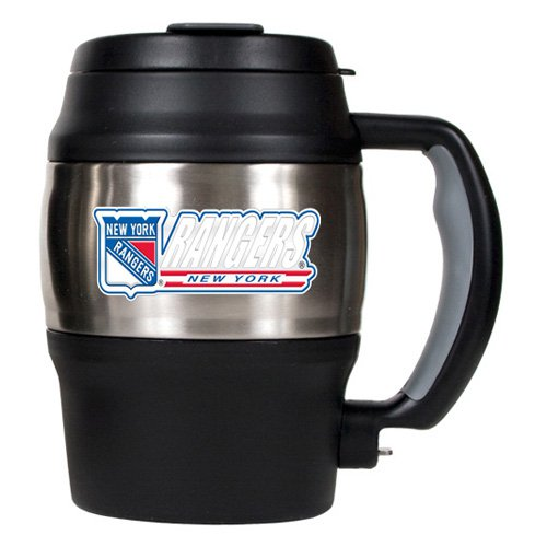 Great American NHL 20 oz. Mini Travel Jug