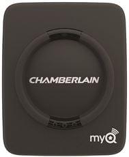 Chamberlain MyQ Universal Smart Garage Door Opener Second Door Sensor MYQ-G0202 by Chamberlain