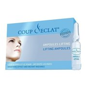 Coup D'Eclat Lifting Ampoules 12 Ml