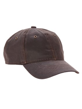 Mens Hats Walmartcom - Acura hat