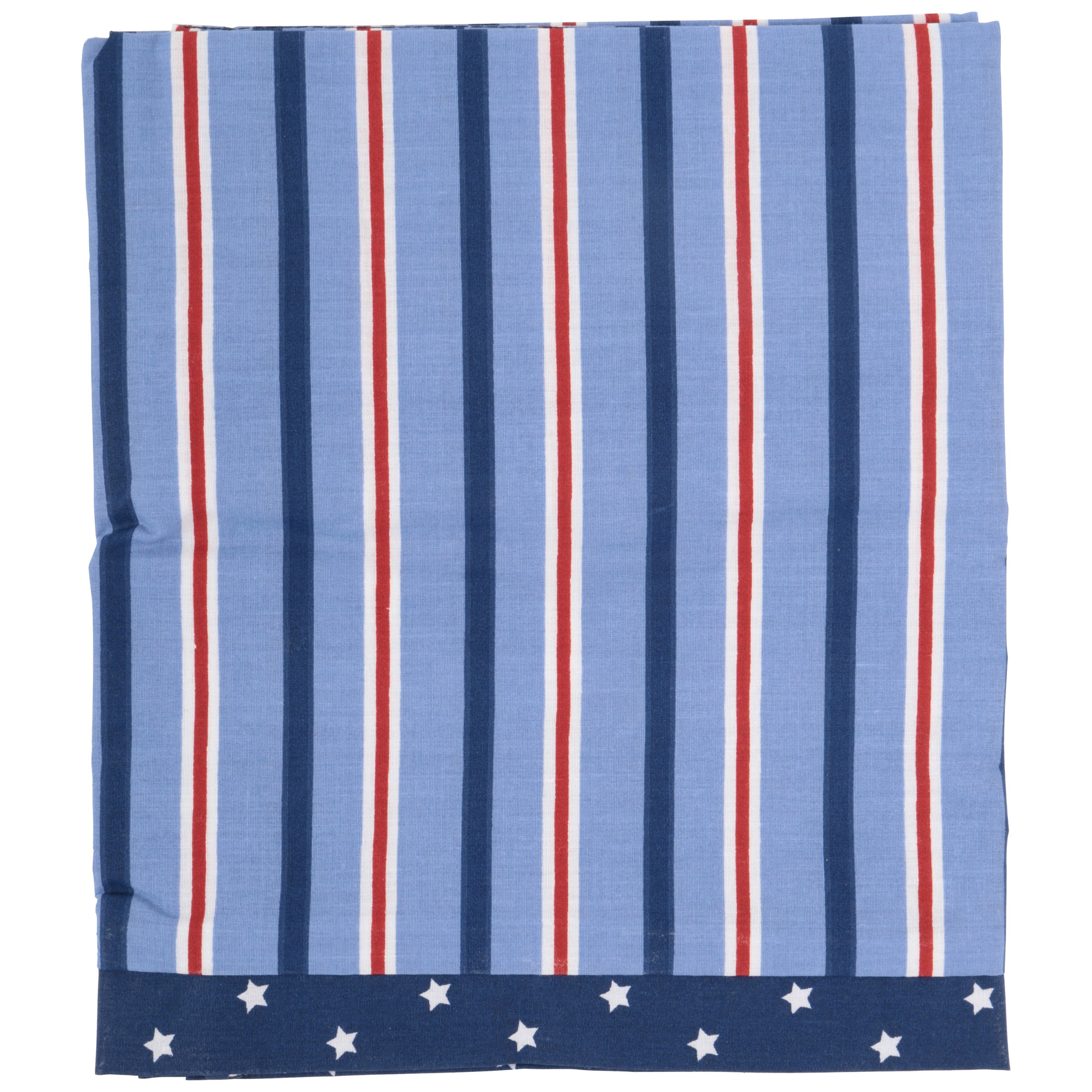 Bedtime Originals™ Sail Away Collection Valance