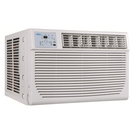 air conditioning walmart. arctic king 8k btu slide-out window air conditioner-heater conditioning walmart t