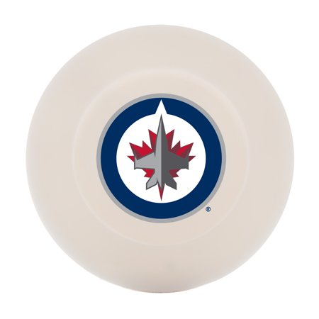 Franklin Sports NHL Winnipeg Jets Street Hockey (Winnipeg Jets Hockey)