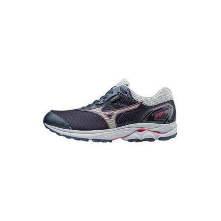 - mizuno womens running shoes - women's wave rider 21 g-tx running shoe - 410978