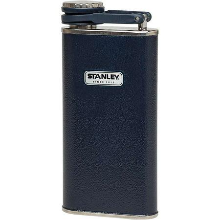 Stanley Classic 8oz Flask (Metal Flask)