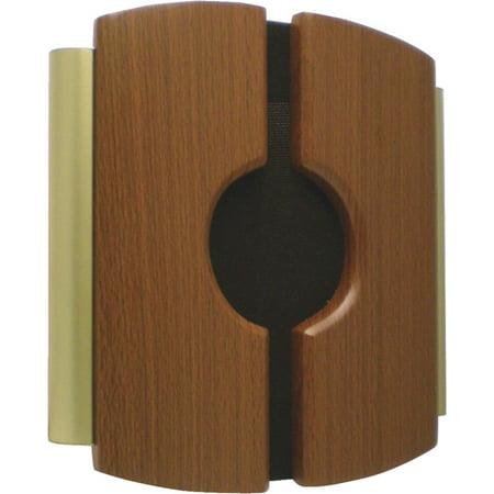 IQ America Wrd Electric Wood Chime DW-2860