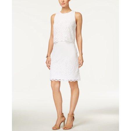 White Plus Size Club Dress Womens Dresses Skirts Compare