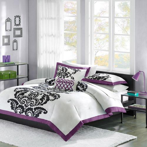 Home Essence Apartment Ibiza Comforter Set
