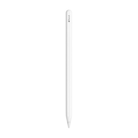 (Refurbished) Apple Pencil for iPad Pro w/o Accessories (1st Generation) - (Best Writing App For Ipad Pro Pencil)