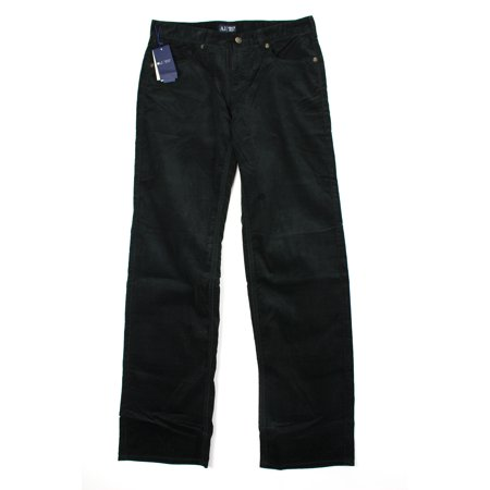 Find great deals on eBay for size 33 jeans. Shop with confidence.