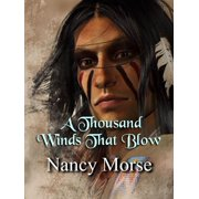 A Thousand Winds That Blow - eBook