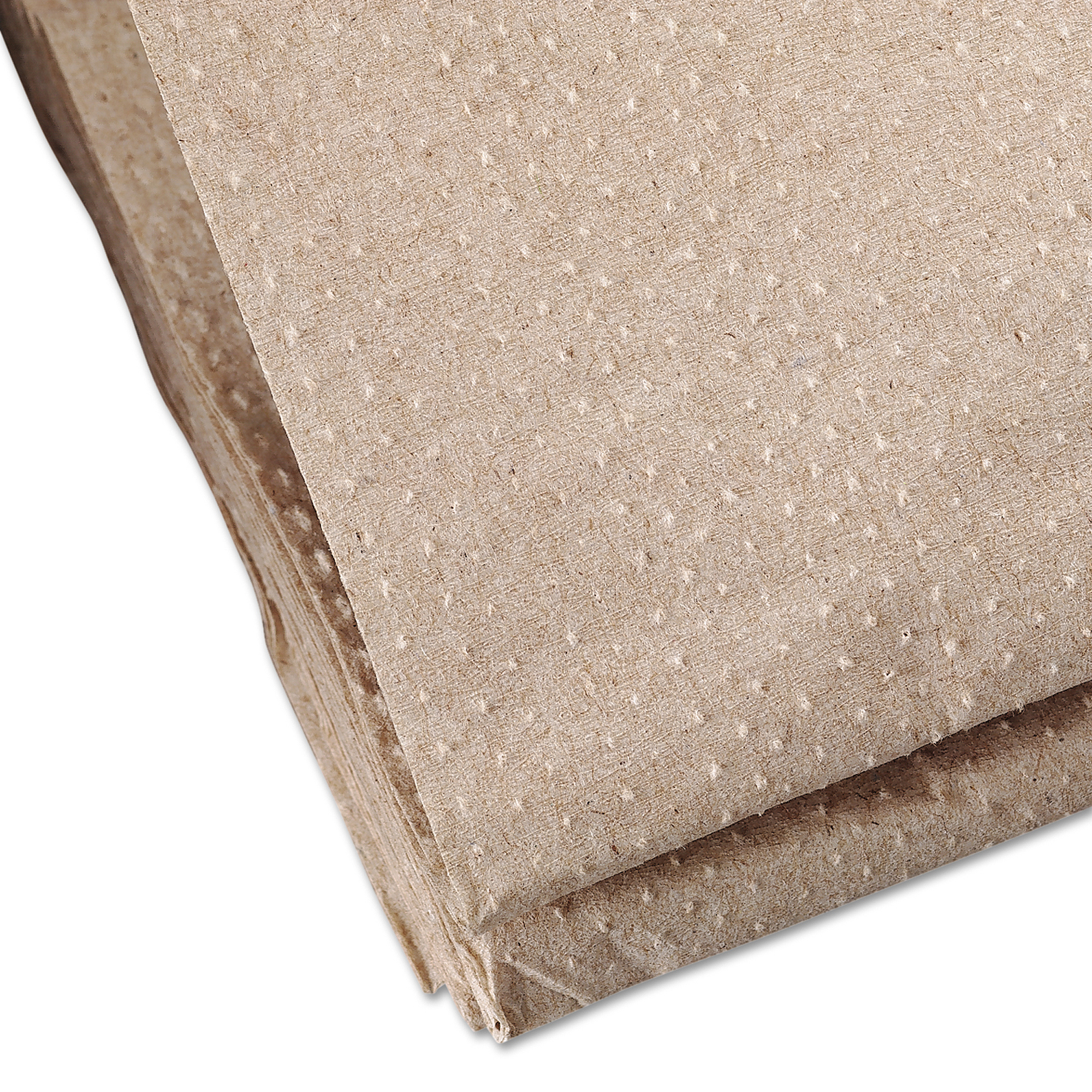 Kimberly-Clark Professional Wypall L20 Wipers, 176 sheets