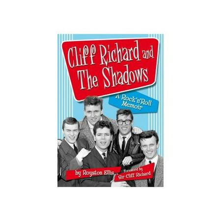 Cliff Richard And The Shadows  A Rock N Roll Memoir