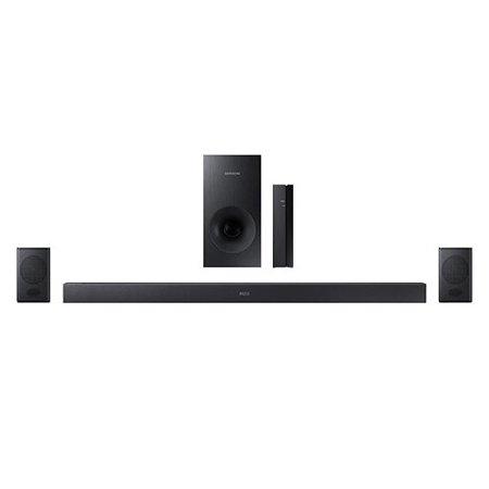 Samsung HW-K370/ZA Soundbar