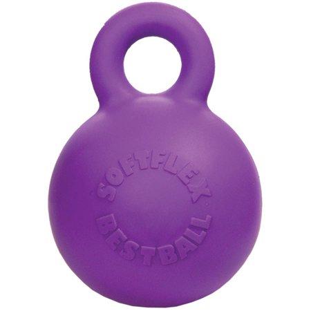 Soft Flex Gripper Ball, 4.5