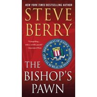 The Bishop's Pawn : A Novel