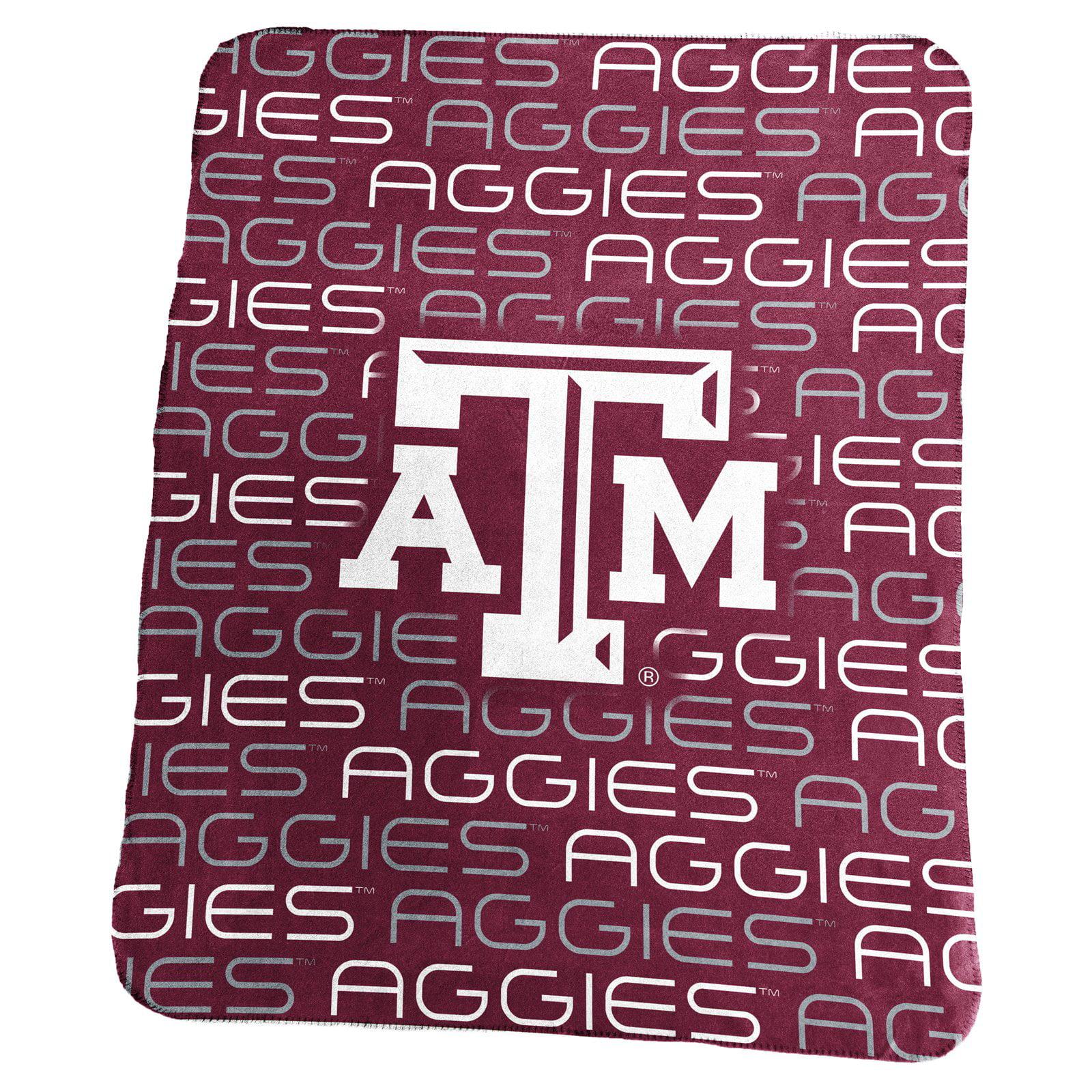 TX A&M Aggies Classic Fleece