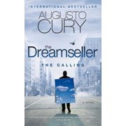 The Dreamseller: The Calling : A Novel