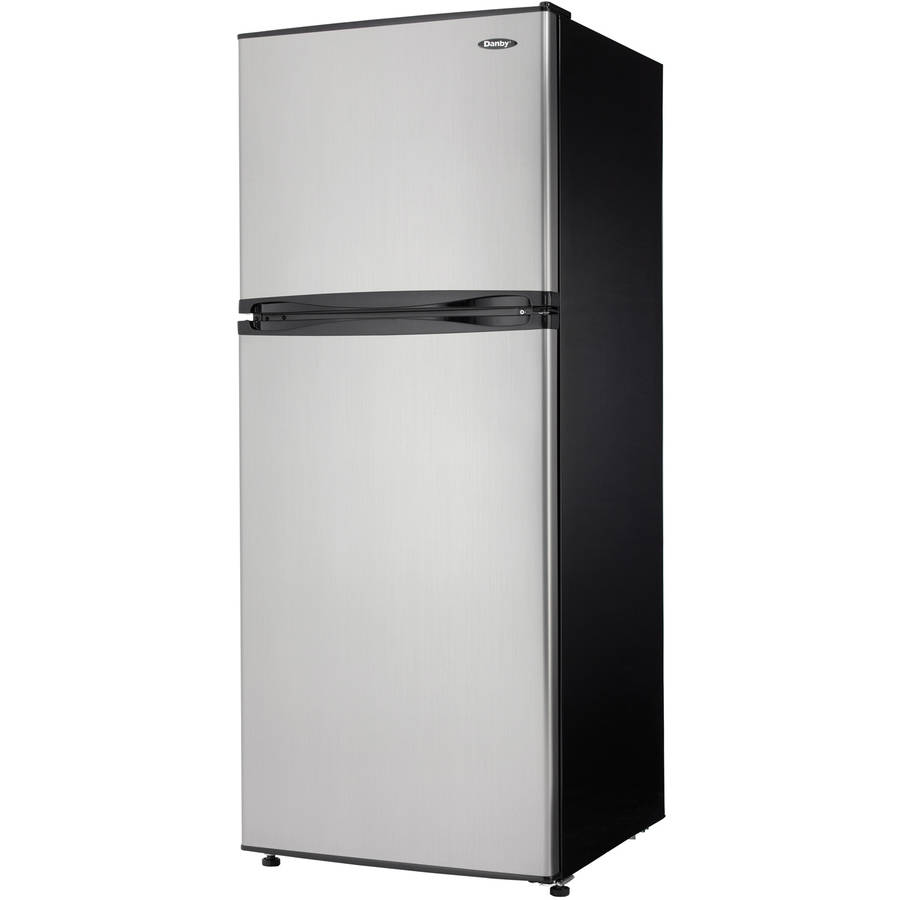 Portable Ice Makers - Walmart.com