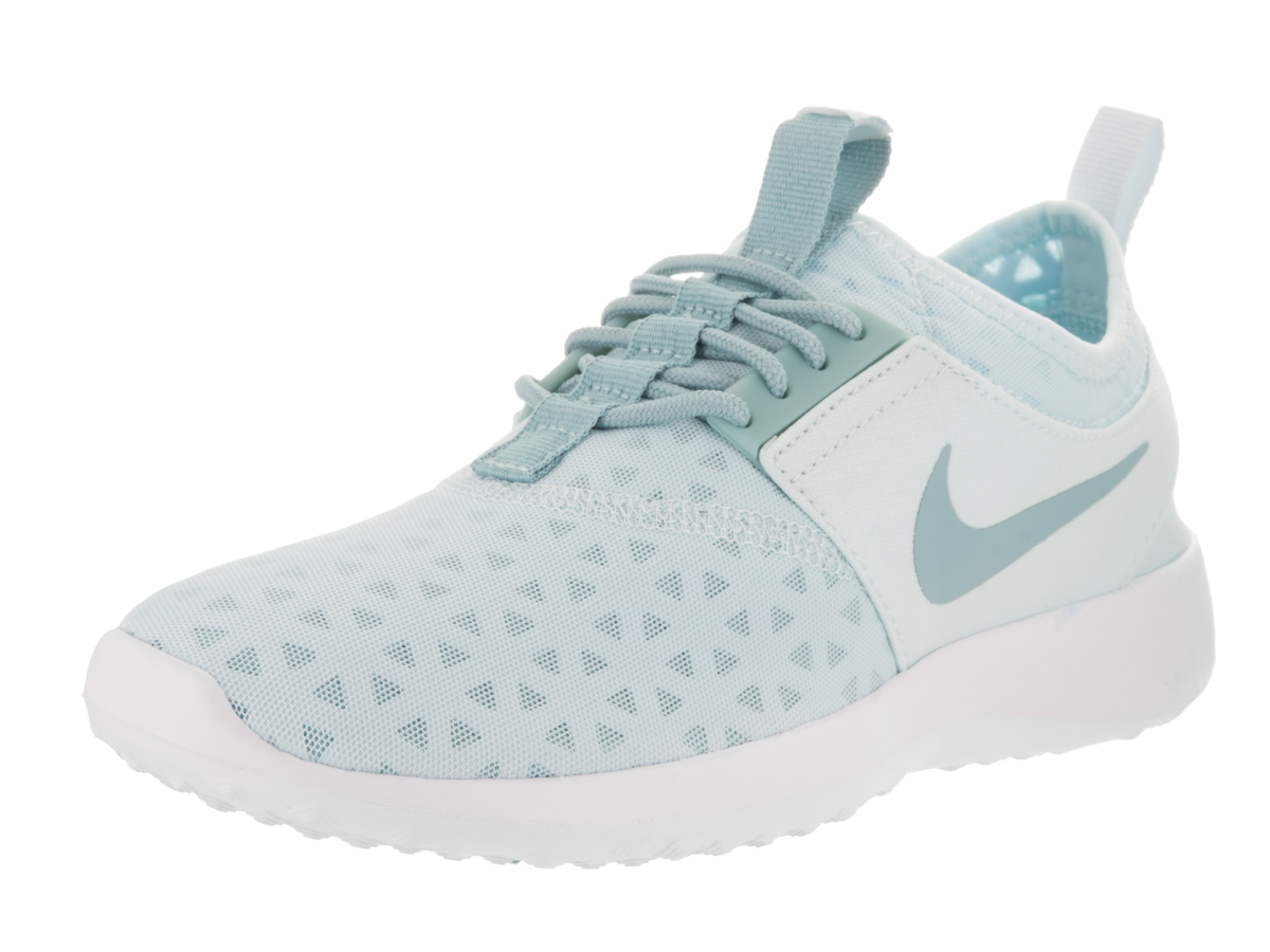 Nike Women's Juvenate Running Shoe Economical, stylish, and eye-catching shoes