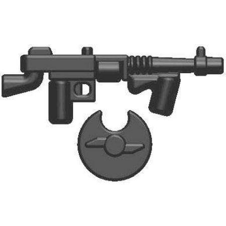 BrickArms Tommy Gun [Gunmetal]