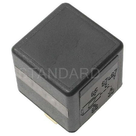 Ford Mustang Convertible Top Replacement - OE Replacement for 2003-2003 Ford Mustang Convertible Top Relay