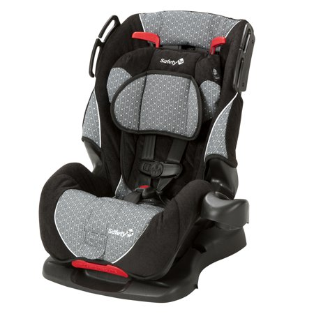 safety 1st all in one convertible car seat colman. Black Bedroom Furniture Sets. Home Design Ideas