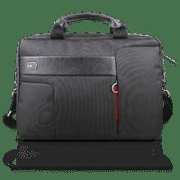 Lenovo 15.6 Classic Topload by NAVA - Black