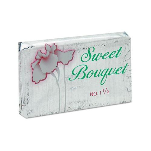 Sweet Bouquet Face And Body Soap, Foil Wrapped, Sweet Bouquet Fragrance, 3 Oz...